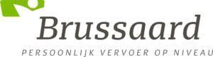 logo-brussaarddc