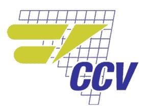 Het CCV geeft het CCV D certificaat uit
